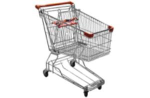 Do You Return Your Shopping Cart?