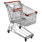 Do You Return Your Shopping Cart?